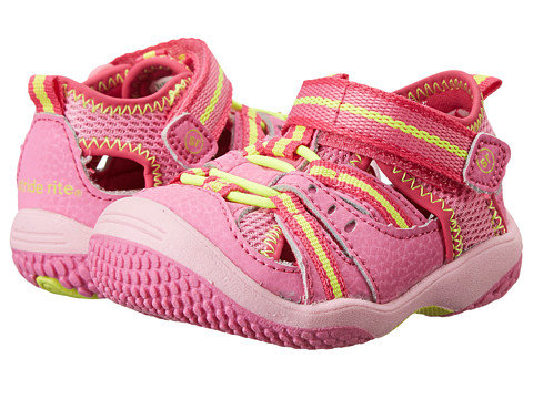 Stride Rite Baby Petra (Infant/Toddler)