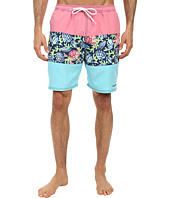 Vineyard Vines - Paneled Bungalow Short