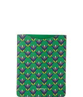 Vera Bradley - Slim Tablet Sleeve