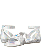 Stride Rite - Cinderella Sandal (Toddler/Little Kid)