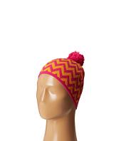 Vera Bradley - Pom Pom Knit Hat