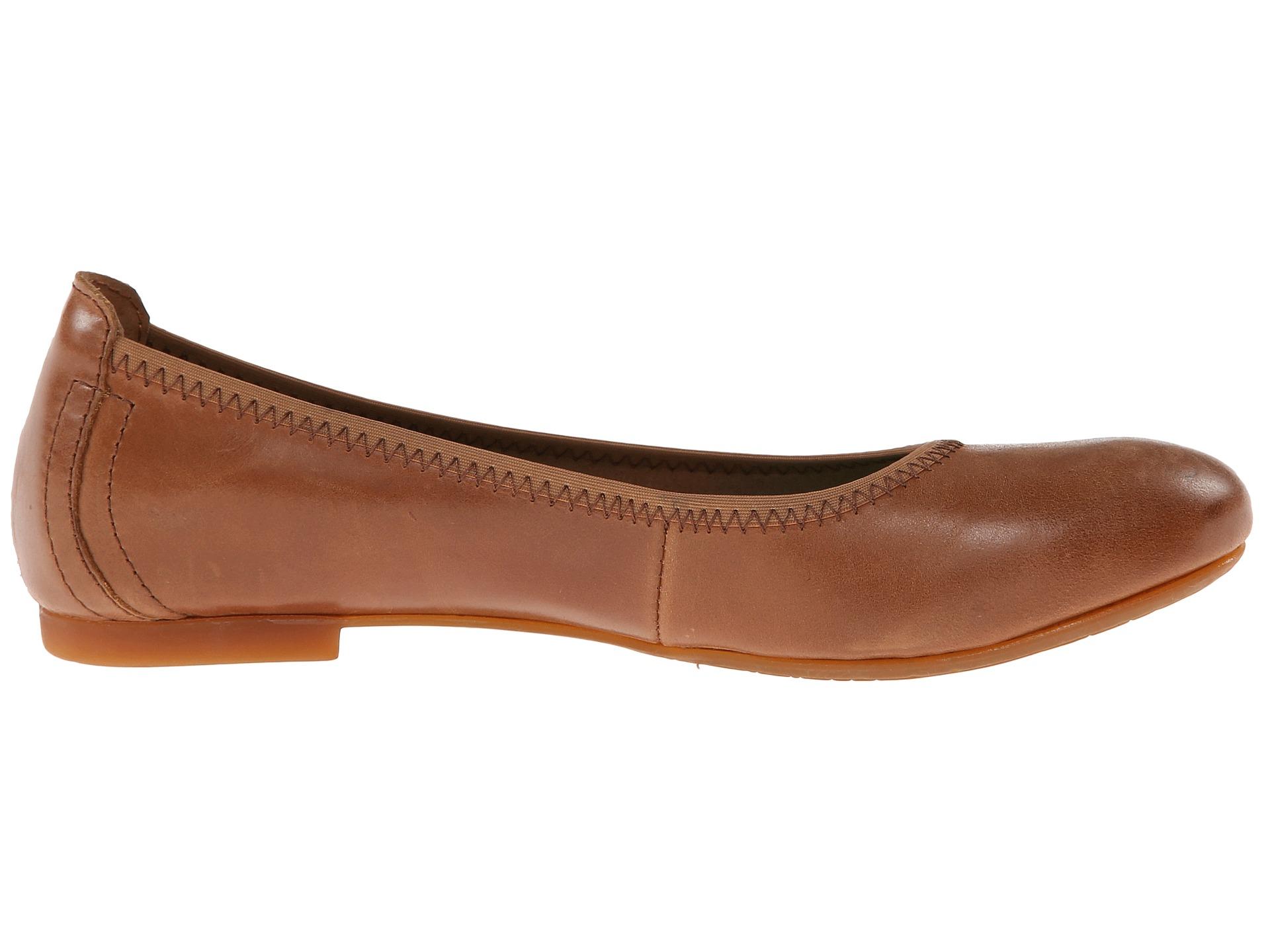 Zappos Vip Shoes Flats