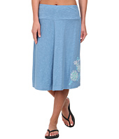 Aventura Clothing - Meryl Skirt