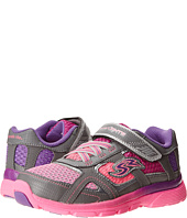Stride Rite - Racer Lights Supersonic (Little Kid)