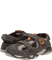 Stride Rite - M2P Soni (Little Kid)