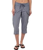 Aventura Clothing - Rowan Capri