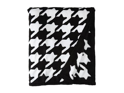 Vera Bradley Throw Blanket Pink Swirls Zappos Com Free