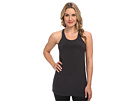 KAMALIKULTURE Go Racer Tunic (Steel/Stealth Gray/Stealth Gray)