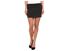 KAMALIKULTURE Go Mini Skirt (Steel/Stealth Gray/Stealth Gray)