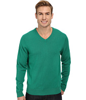 Vineyard Vines - Cashmere Blend V-Neck Sweater