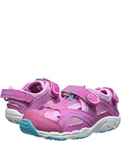 Stride Rite - M2P Baby Sandy (Toddler)