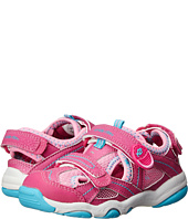 Stride Rite - M2P Sandy (Toddler/Little Kid)