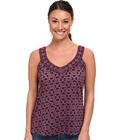 Aventura Clothing - Avaline Tank Top