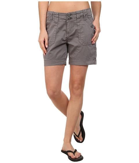 Aventura Clothing Mayson Short