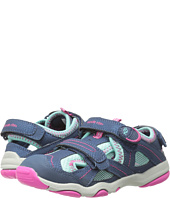 Stride Rite - M2P Sandy (Little Kid)