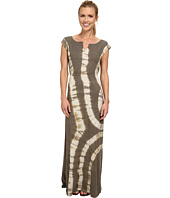 Aventura Clothing - Charlize Maxi Dress