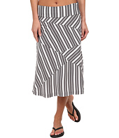 Aventura Clothing - Jessa Skirt