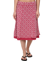 Aventura Clothing - Avaline Reversible Skirt