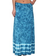 Aventura Clothing - Tyra Maxi Skirt