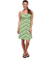 Royal Robbins - Essential Tencel® Stripe Tank Dress