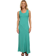 Aventura Clothing - Kaysen Maxi Dress