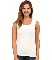 Royal Robbins - Essential Tencel® Tank