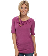 Royal Robbins - Essential Tencel® Cowl Neck