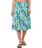 Royal Robbins - Essential Blossom Skirt