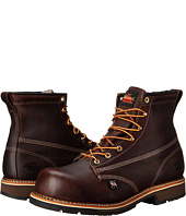 Where can i buy thorogood boots. Shoes online for women