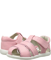 See Kai Run Kids - Gloria II (Toddler)
