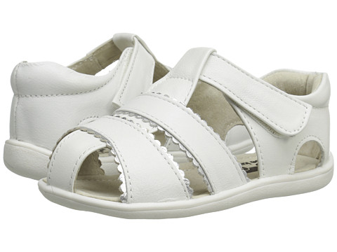 See Kai Run Kids Gloria II (Toddler) - White