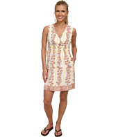 Aventura Clothing - Zoelle Dress