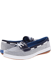 Keds - Glimmer Boat Canvas