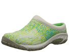 Merrell Encore Splash