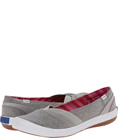 Keds - Whimsy Slip-On Chambray/Gore