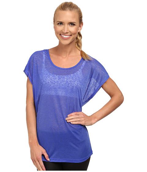 Soybu - Camryn Tee (Athens Sky) Women's T Shirt