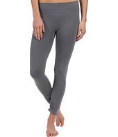 Aventura Clothing - Bienne Seamless Capri Legging