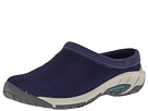 Merrell Encore Breeze3