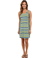 Royal Robbins - Impulse Stripe Dress