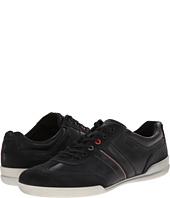ECCO - Enrico Retro Sneaker