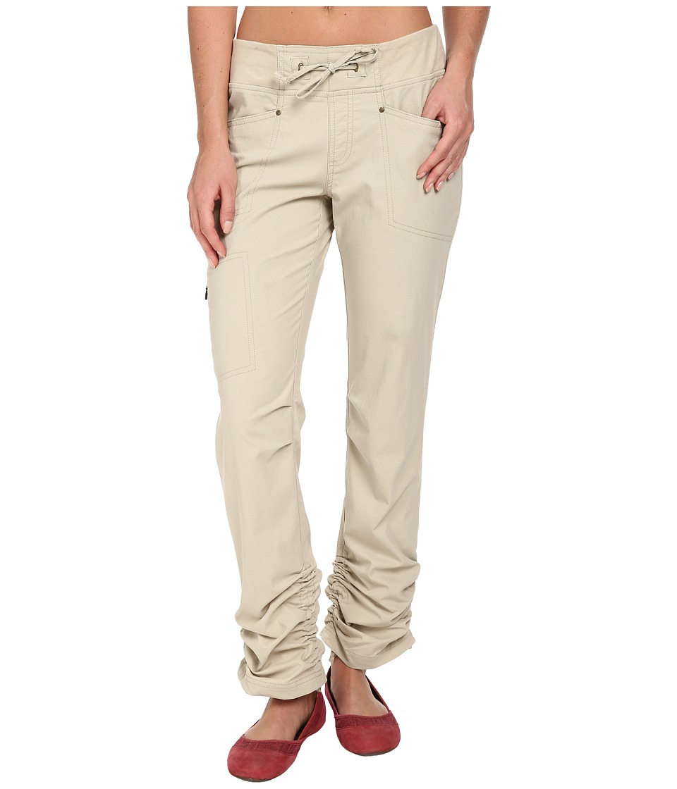 Royal Robbins Royal Robbins - Jammer Roll-Up Pant