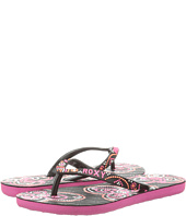 Roxy Kids - Sandee (Little Kid/Big Kid)