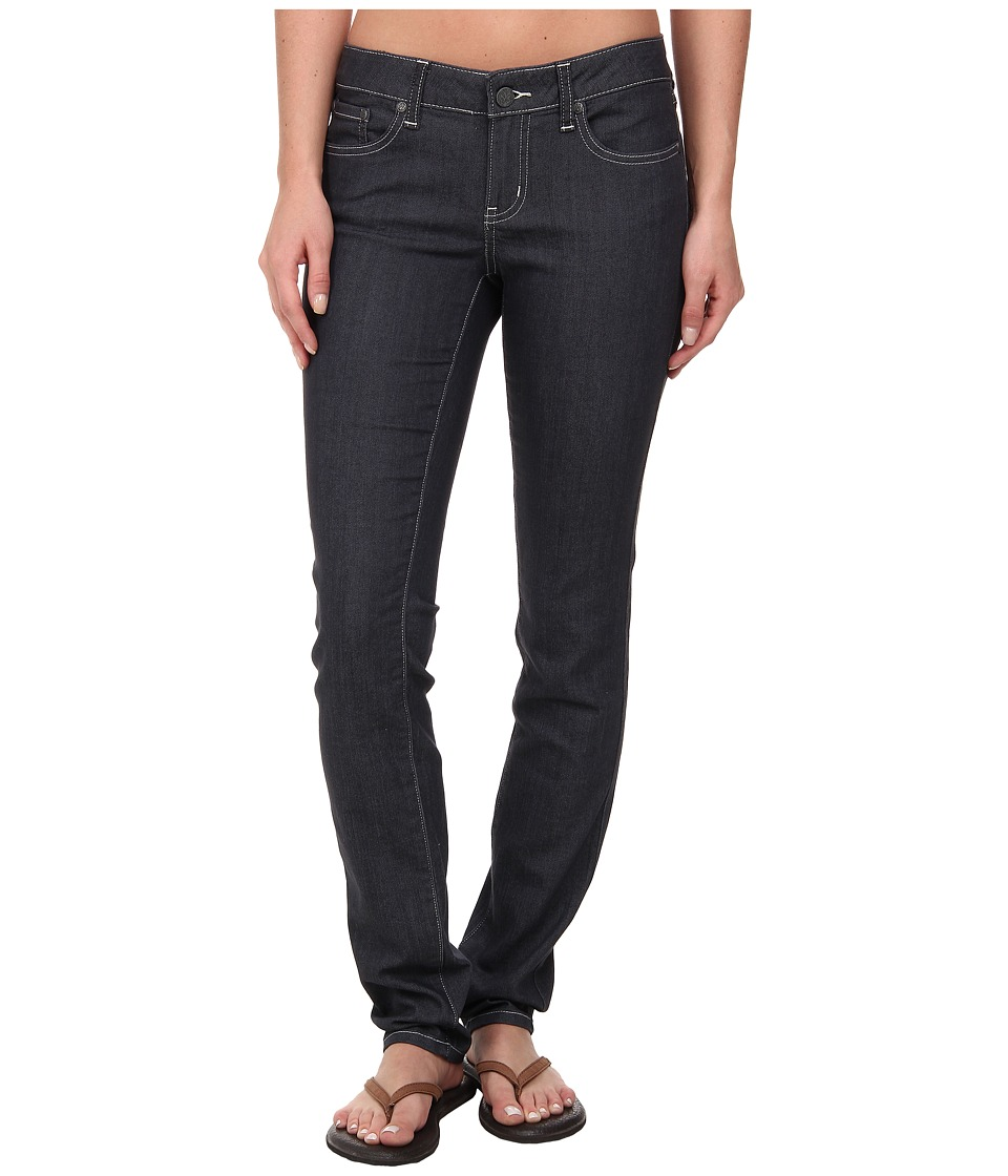 Prana Kara Jean (Denim) Women