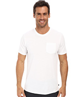 Nike SB - SB Dri-FIT Solid Pocket Tee