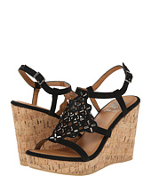 Yellow Box - Uptown
