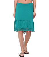 Prana - Laine Skirt