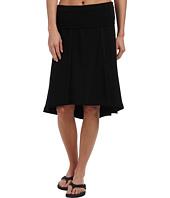 Prana - Tia Skirt