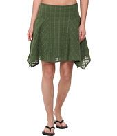 Prana - Rhia Skirt