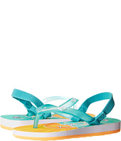 Roxy Kids - Tahiti V (Toddler)