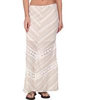 Prana - Ginny Skirt